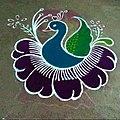 Peacock rangoli IMG-20200101-WA0028-01.jpg