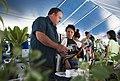Pearl Harbor Navy Exchange Earth Day Expo 140418-N-IU636-114.jpg