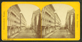 Pearl Street, from Robert N. Dennis collection of stereoscopic views.png