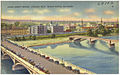 Pearl Street Bridge, looking west, Grand Rapids, Michigan.jpg