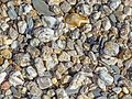 Pebbles on Summers Beach (26130151666).jpg