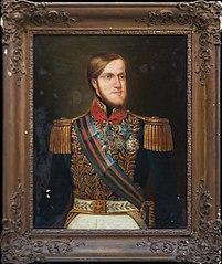 Pedro II (16)