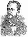 Pedro Martínez Freire.jpg