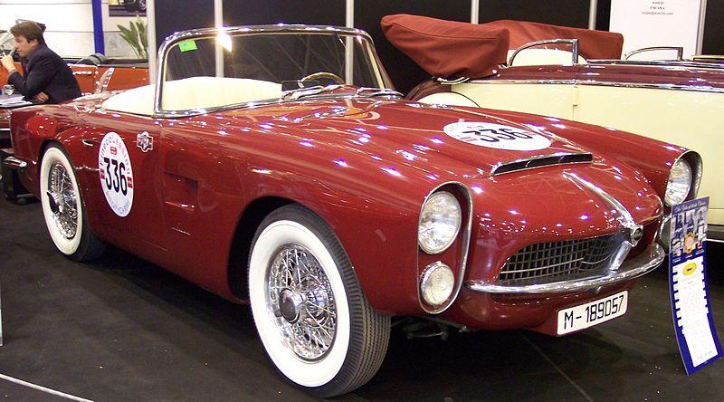 800px-Pegaso_Z-102_Cabriolet_1955_red_vr_TCE.jpg