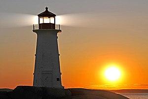 Peggys Cove Lighthouse (3).jpg