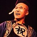 Peking opera 3.JPG