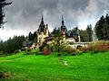 Peles-Castle-Sinaia-Romania.jpg