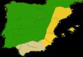 Península Ibèrica 195 aC.png