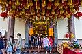 Penang - Part 2 - Temples (25523867855).jpg