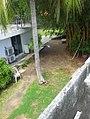 Penang Island Fort Cornwallis, Malaysia (10).jpg