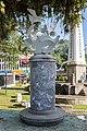 Penang Malaysia Penang-Chinese-Anti-War-Memorial-05.jpg