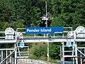 Pender Island - panoramio.jpg