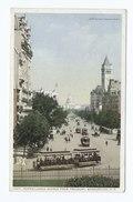 Pennsylvania Avenue from the Treasury, Washington, D. C (NYPL b12647398-69871).tiff