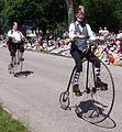 Penny-farthing riders.jpg