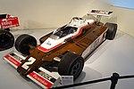 Penske PC-9 Indy Car, built for Mario Andretti, 1980 - Collings Foundation - Massachusetts - DSC07041.jpg