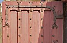 Penture porte musée Cluny signée.jpg