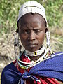 People in Tanzania 2199 Nevit.jpg