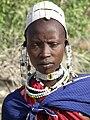 People in Tanzania 2199 Nevit.jpg