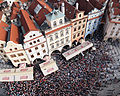 People on Old Town Square 2.jpg