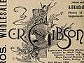 Peoria, Illinois, city directory (1910) (14761737504).jpg