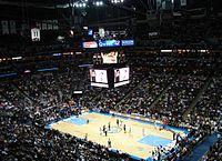 Pepsi center interior.jpg