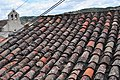 Perales de Tajuña - 005 (30718890195).jpg