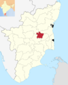 Perambalur district Tamil Nadu.png
