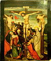 PereGascó crucifixio 1695.jpg