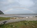 Perfect rainbow.jpg