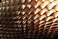Performative Gridshell by Minhwan Park and Jian Huang type04.jpg