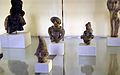 Pergamonmuseum0100.JPG