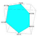 Permutohedron order 3.png