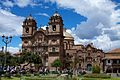 Peru - Cusco 009 - Iglesia de la Compañia de Jesús (7084742947).jpg