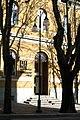 Perugia, 2012 - RAI regional headquarters.jpg