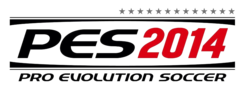 Pes2014-logo-official.png