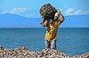 Pescador Margariteño de Pata e cabra.jpg