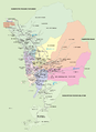 Peta Kota Padang.png