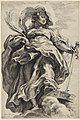 Peter Paul Rubens (Attr.) - Saint Catherine.jpg