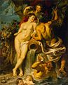 Peter Paul Rubens - The Union of Earth and Water - WGA20332.jpg