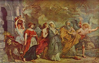 Peter Paul Rubens 031