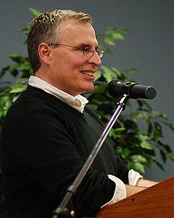Peter Spiegelman