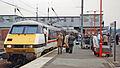 Peterborough Station, 1992 geograph-3967343-by-Ben-Brooksbank.jpg