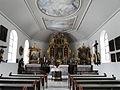 Petersberg-sankt-peter-12022012-07.jpg