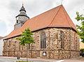Petershagen Petri-Kirche (Stadtkirche).jpg