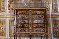 Petit appartement du roi - Pièce de la vaisselle d'or (1).jpg