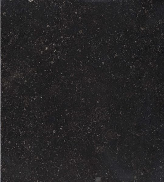 datei petit granit2 carbon limestone wikipedia. Black Bedroom Furniture Sets. Home Design Ideas