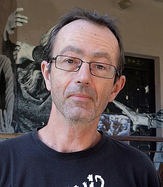 Petr Zelenka - Petr Zelenka (2018)