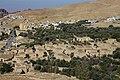 Petra District, Jordan - panoramio (50).jpg