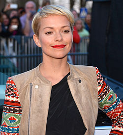 Petra Marklund in May 2013.jpg
