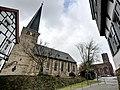 Petrikirche-Marienkirche.jpg